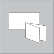Relax And Print Visitenkarten Online Drucken Lassen